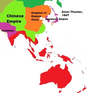 Asia1847