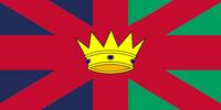 Éire (Principia Moderni III Map Game)