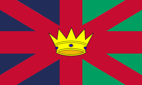 File:Flag of Eire.png