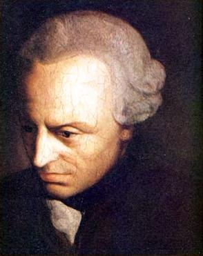 File:Immanuel Kant (painted portrait).jpg