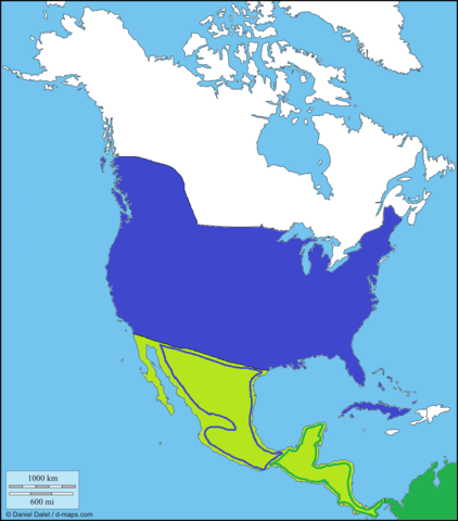 File:MexicoMap.png
