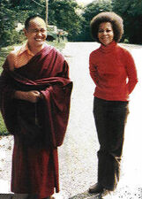 Student Buddhists