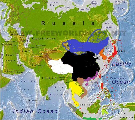 File:Asia in 1663.jpg