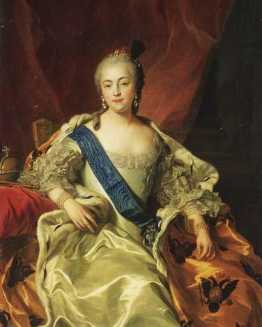 File:Carle Vanloo, Portrait de l'impératrice Élisabeth Petrovna (1760).jpg