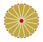 Emblem of Japan (PM3).png