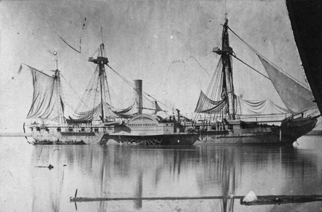 File:LPM Defiant (1841).jpg