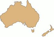 Australia-large