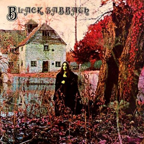 File:Black Sabbath (album).jpeg