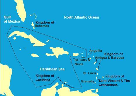 File:Caribean.jpg