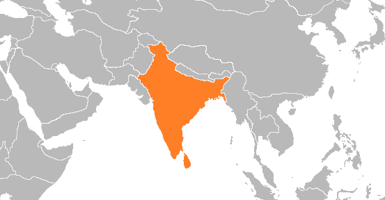 File:India 1997 (Alternity).png