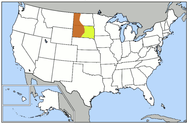 File:South Dakota.png