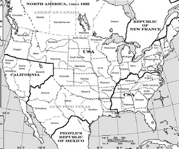 File:Statesmap1935sm.png