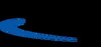 TSEast logo