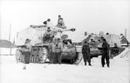 Tank Destroyer Greyhound