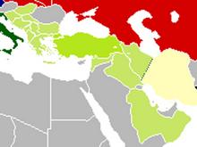 Turkey - AvARe