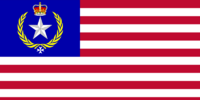 Nations (American Monarchy)