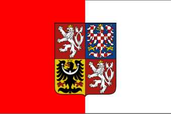 File:Czech Flag ODS.png