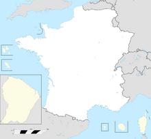 FranceEmancipationMGMap
