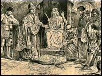 File:Glyndwr coronation.jpg