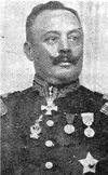 Luis Altamirano