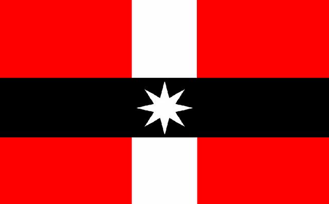File:Peru (FA).png