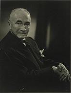 File:Sir Barry Edward Domvile (ум 1971).jpg