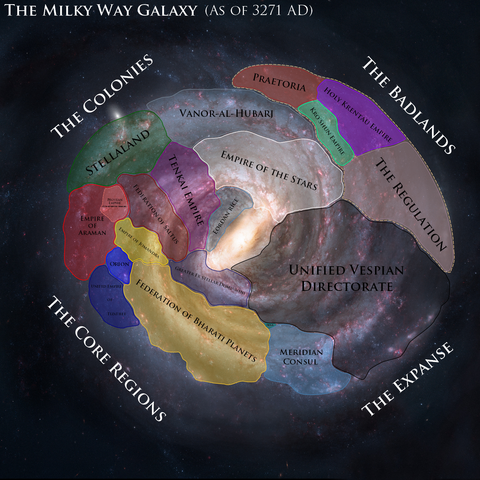 File:Viva's Map of the Known Galaxy.png