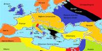 Reform Union (Plato Succeeds)