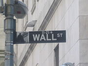 800px-Wall Street Sign NYC