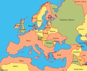 AUEurope