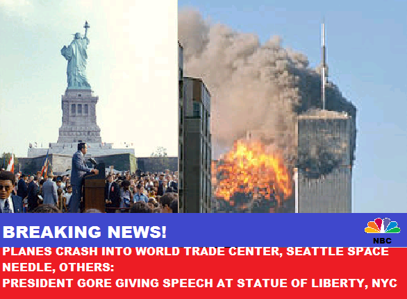 File:GORE STATUE LIBERTY.png