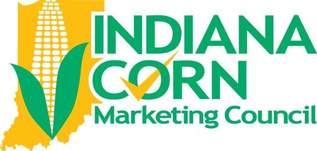 File:Indiana corn marketing council logo.jpg