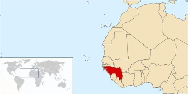 File:Location Map Republic of Guinea.jpg