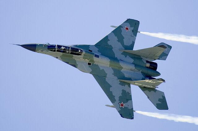 File:MiG-29M.jpg