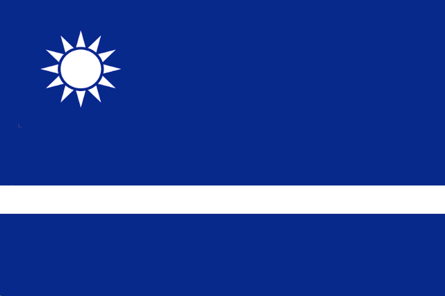 File:Nationalist AltChina.png