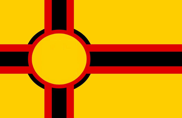 File:Nordic Cross edited.jpg