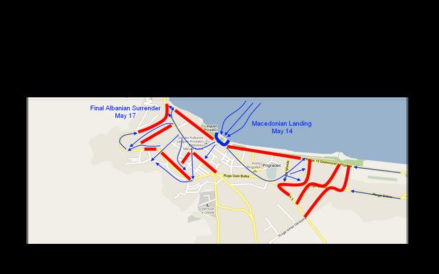 File:Pogradec battle.png