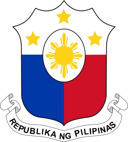 File:Revised Coat of Arms of the Philippines.png