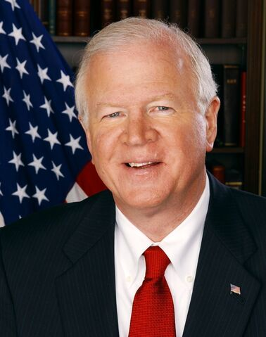 File:Saxby Chambliss.jpg
