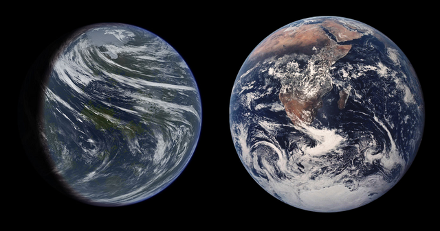 File:Venus and Earth.png