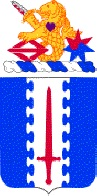File:187th Infantry Regiment Coat Of Arms.jpg