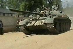 250px-Ethiopian tank somalia