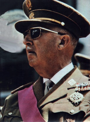 File:Franco.png