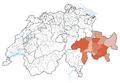 Karte Lage Kanton Graubünden 2015.png