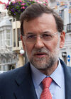 MarianoRajoy-1
