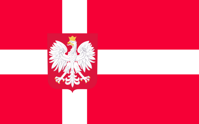 File:Polish Nordic Cross Flag.png