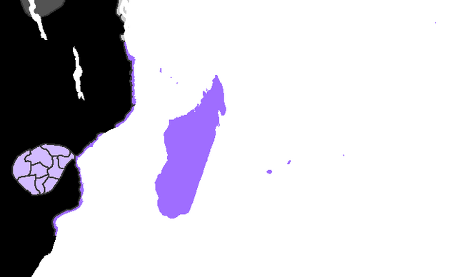 File:1510 Madagasikara.png