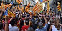 "Spanish Collapse Crisis (Scotland says ""Yes"")"