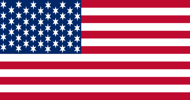 File:Flag 1087.png