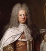 File:Henry VI Anglia (The Kalmar Union).png